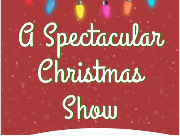 imagesevents30477a_spectacular_christmas_show_mth-png.png