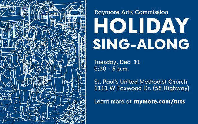 imagesevents30509raymoreholidaysingalong-png.png