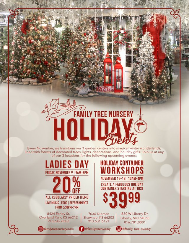 imagesevents30526FTN_Holiday_Events_Ad-jpg.jpe
