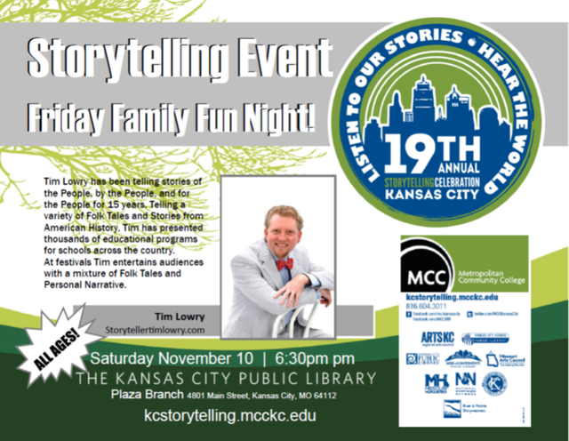 imagesevents30547familyfunnight2018-png.png