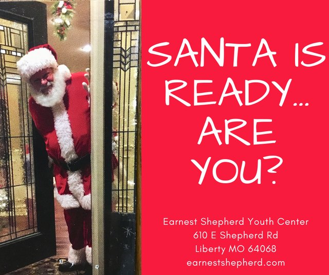 imagesevents30552Santaisready---areyou-png.png