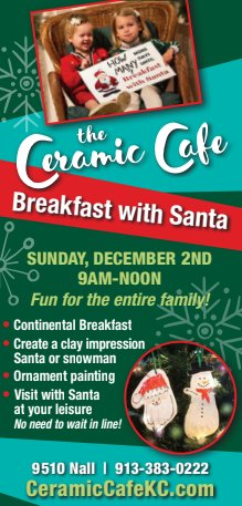 imagesevents30575ceramiccafebreakfastwithsanta-png.png