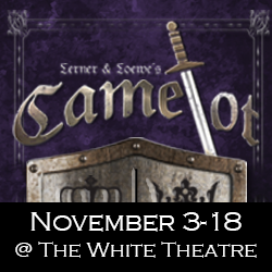imagesevents30624Camelot-png.png