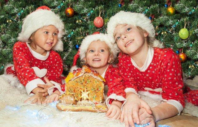 imagesevents30630christmas-kids-jpg.jpe