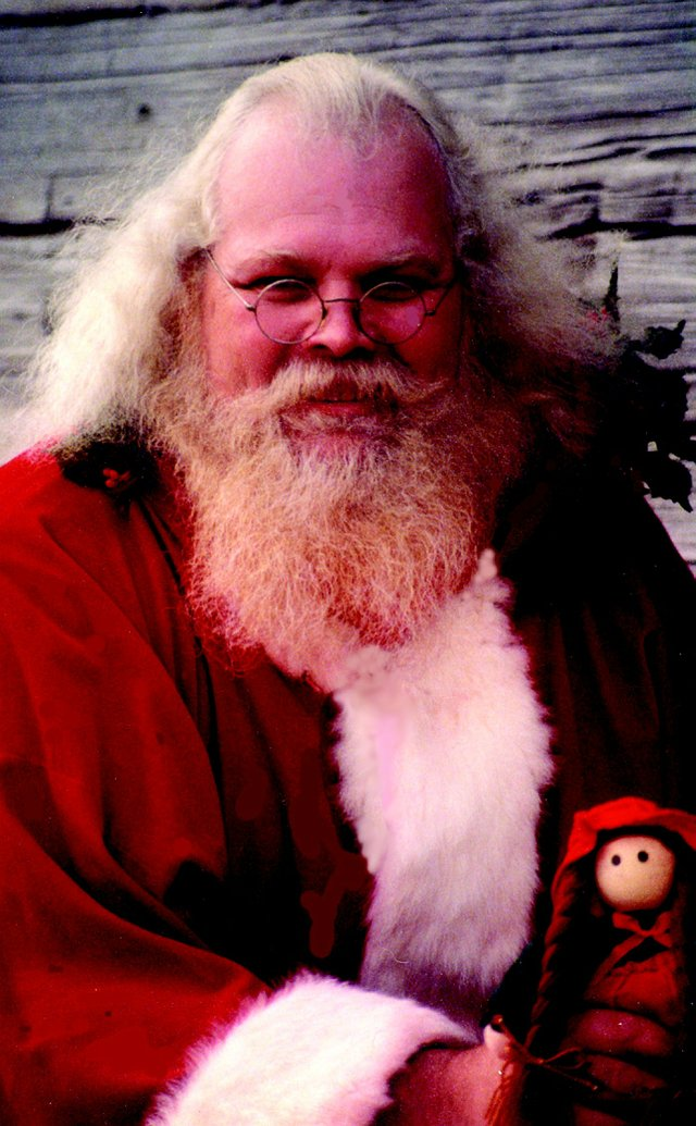 imagesevents30638father_christmas-jpg.jpe