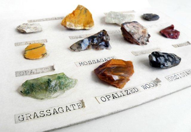 imagesevents30666rock-mineral-geology-jpg.jpe