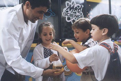 imagesevents30678mad_science-jpg.jpe