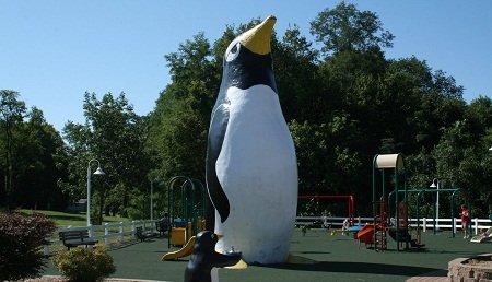 penguinpark.jpg.jpe