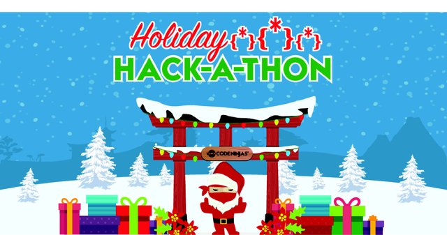 imagesevents30764FBHolidayHack-a-thon-jpg.jpe