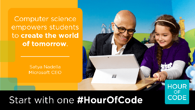 imagesevents30766hourofcode-png.png