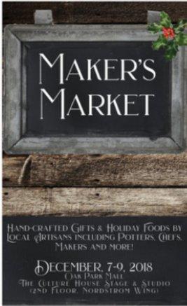 imagesevents30782tchmakersmarket-png.png