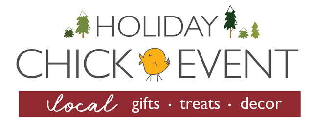 imagesevents30784ChickEvent_2018_Holiday-png.png