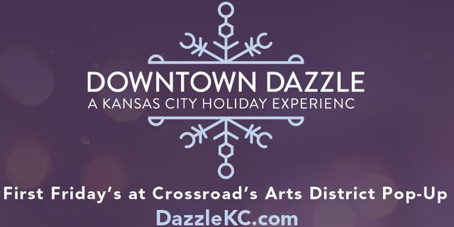 imagesevents30874dazzlepopup-png.png