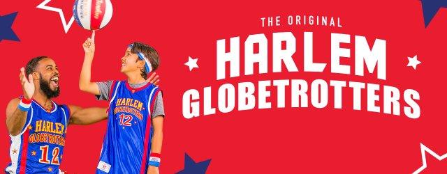 imagesevents3092102-09-09-Harlem-Globetrotters-1280x500-v1-fa896b3380-jpg.jpe