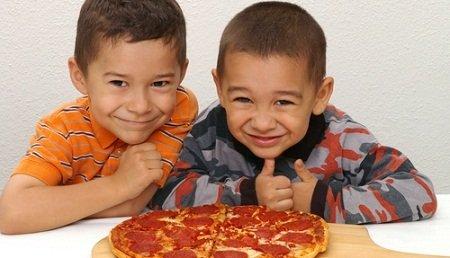 pizzaboys.jpg.jpe