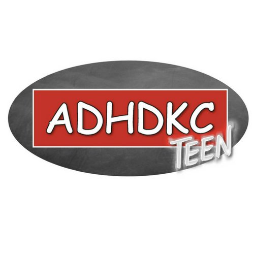 imagesevents30926ADHDKCTeensquaredlogo-png.png