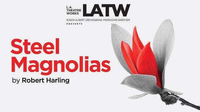 imagesevents31040steel-magnolias-robert-harling-640x360-jpg.jpe