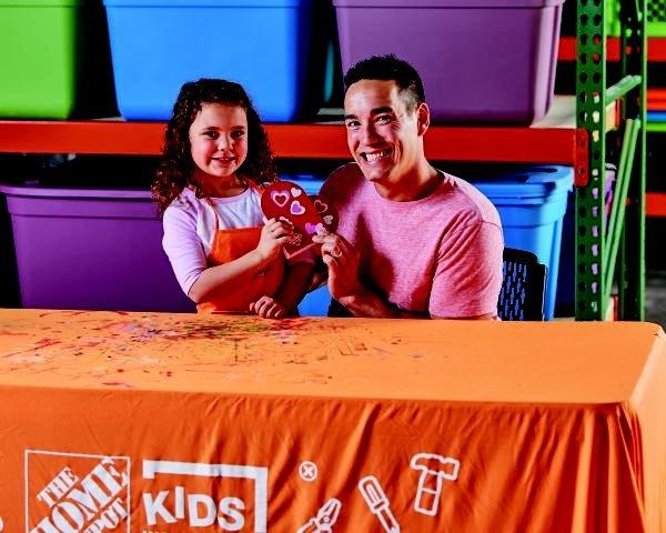 imagesevents310542019_KidsWorkshop_Heart_Candy_Box_D_PSD-jpg.jpe
