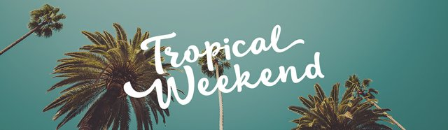 imagesevents31057tropicalweekend-eventbanner-jpg.jpe