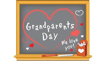 grandparentsday.jpg.jpe