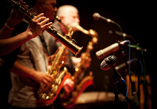 imagesevents31061jazz_on_the_square_liberty-jpg.jpe