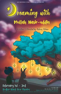 imagesevents31079dreaming-with-mullah-200x307-jpg.jpe