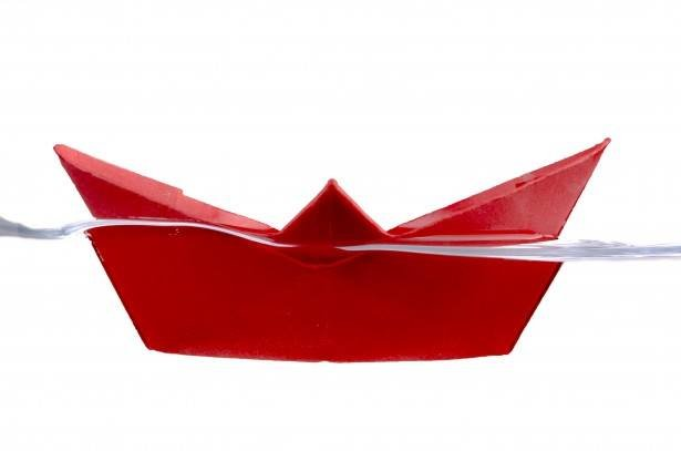 imagesevents31160boat-jpg.jpe