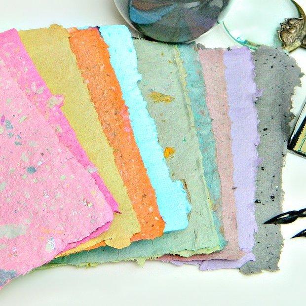 imagesevents31248markmontano_handmade_paper_01-jpg.jpe