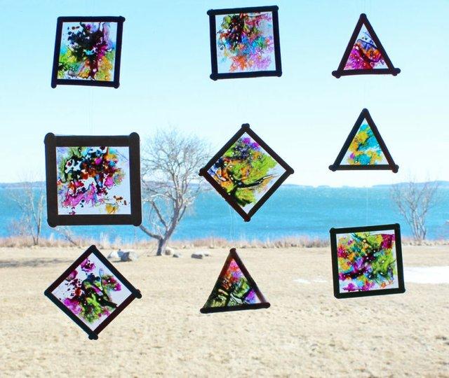 imagesevents31249suncatchers_in_window-e1499873878752-jpg.jpe