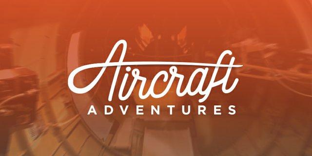 imagesevents31284Aircraft-Adventures-logo-for-website-jpg.jpe