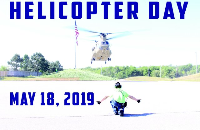 imagesevents31290helicopterday-jpg.jpe