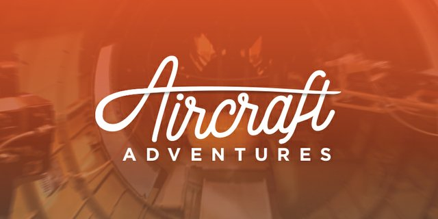 imagesevents31292Aircraft-Adventures-logo-for-website-jpg.jpe