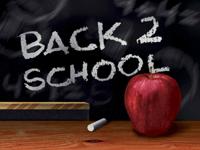 back2school.png
