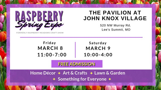 imagesevents31310newestFacebookeventRaspberry-png.png