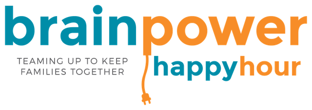imagesevents31385BrainPowerHH-Logo-png.png