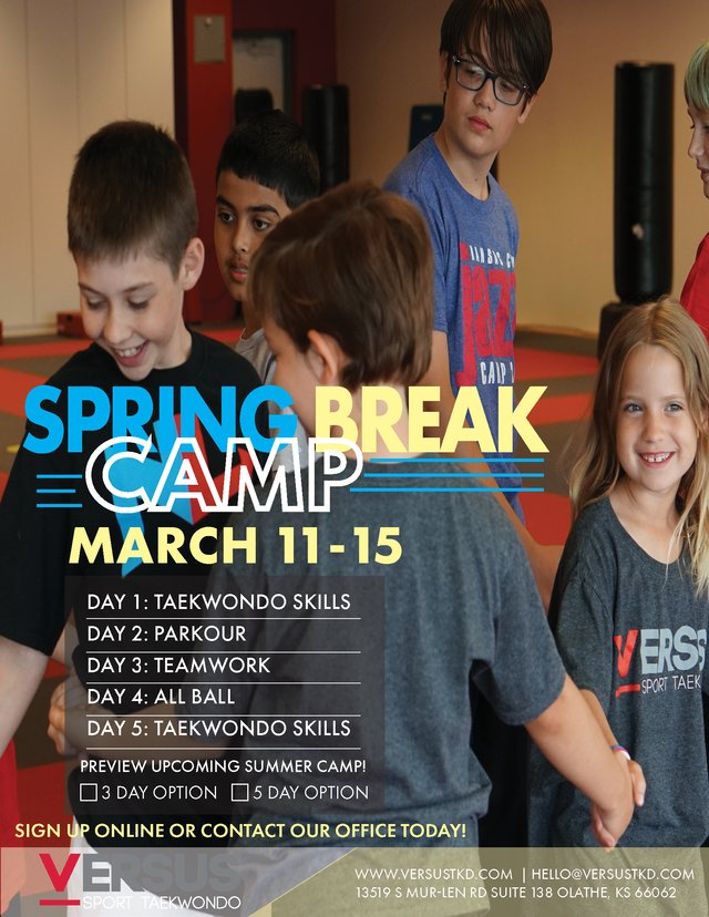 imagesevents31388360659_SpringBreakCamp_012519-png.png