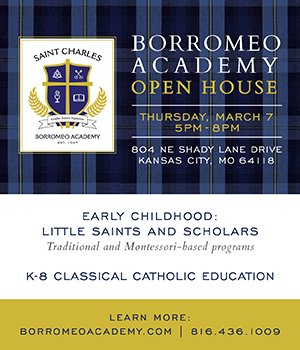 imagesevents31394Borromeo-OpenHouse-KCParent-plaid-final-jpg.jpe