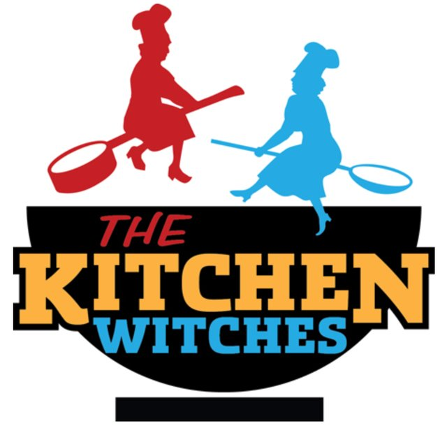 imagesevents31404the-kitchen-witches-ocala-civic-flathead-theatre-png.png