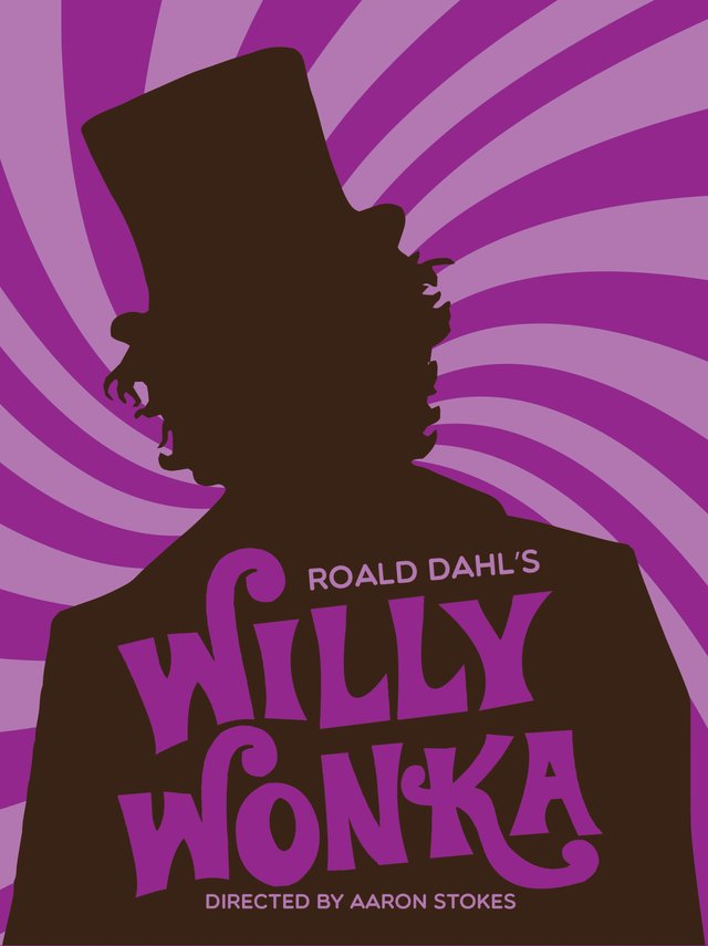 imagesevents31406Willy-Wonka-Graphic-01-1-jpg.jpe