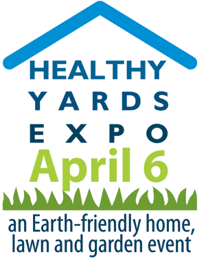 imagesevents31410Healthy-Yards-Expo-April-6-2019-png.png