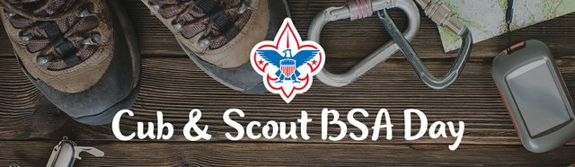 imagesevents31417boyscoutday-eventbanner-1-jpg.jpe