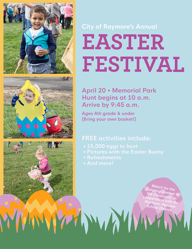 imagesevents31460raymoreeaster-png.png