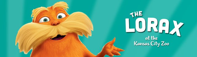 imagesevents31464lorax-movie-special-event-jpg.jpe