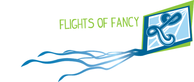 imagesevents31467KiteFestivalLogo-png.png