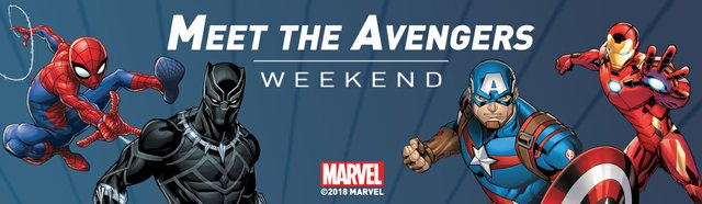 imagesevents31485Meet-The-Avengers-2019-Event-Banner-jpg.jpe