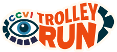 imagesevents31489logo-trolleyrun-png.png