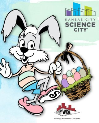 imagesevents31490sciencecityeggstrravaganza-png.png