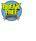 imagesevents31558BreakFreeKCLogoforweb-png.png