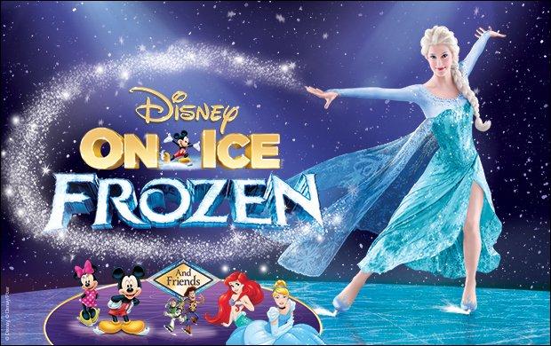 imagesevents31604disney-on-ice-topeka-jpg.jpe