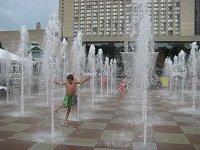CC-fountains.jpg.jpe